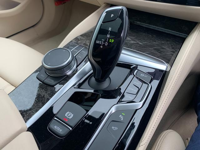 530iツーリング Mスポーツ ・認定保証・ワンオーナー・セレクトパッケージ・ベージュレザー・パノラマサンルーフ・ハーマンカードンスピーカー・4ゾーンエアコン・電動リアゲート・LEDヘッド・Mブレーキ・アンビエント・HUD・ACC(11枚目)