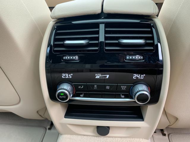 530iツーリング Mスポーツ ・認定保証・ワンオーナー・セレクトパッケージ・ベージュレザー・パノラマサンルーフ・ハーマンカードンスピーカー・4ゾーンエアコン・電動リアゲート・LEDヘッド・Mブレーキ・アンビエント・HUD・ACC(14枚目)