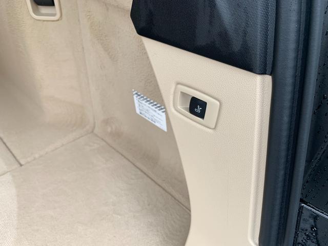 530iツーリング Mスポーツ ・認定保証・ワンオーナー・セレクトパッケージ・ベージュレザー・パノラマサンルーフ・ハーマンカードンスピーカー・4ゾーンエアコン・電動リアゲート・LEDヘッド・Mブレーキ・アンビエント・HUD・ACC(27枚目)