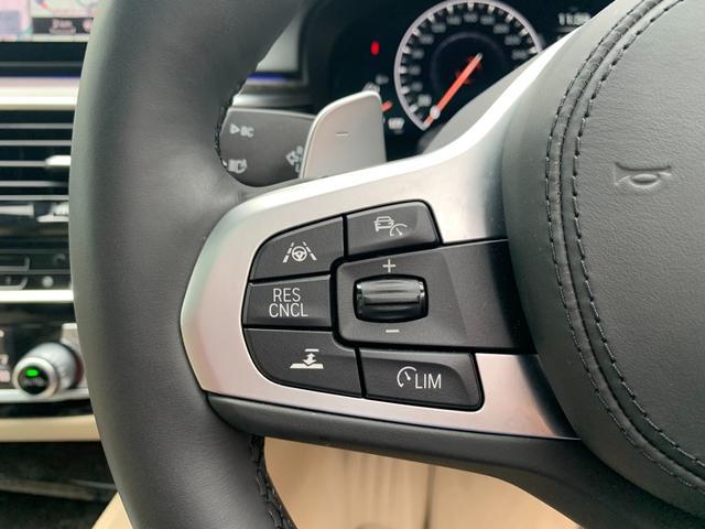 530iツーリング Mスポーツ ・認定保証・ワンオーナー・セレクトパッケージ・ベージュレザー・パノラマサンルーフ・ハーマンカードンスピーカー・4ゾーンエアコン・電動リアゲート・LEDヘッド・Mブレーキ・アンビエント・HUD・ACC(30枚目)