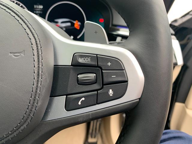 530iツーリング Mスポーツ ・認定保証・ワンオーナー・セレクトパッケージ・ベージュレザー・パノラマサンルーフ・ハーマンカードンスピーカー・4ゾーンエアコン・電動リアゲート・LEDヘッド・Mブレーキ・アンビエント・HUD・ACC(31枚目)