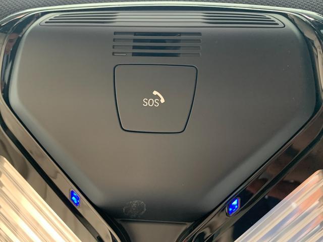 530iツーリング Mスポーツ ・認定保証・ワンオーナー・セレクトパッケージ・ベージュレザー・パノラマサンルーフ・ハーマンカードンスピーカー・4ゾーンエアコン・電動リアゲート・LEDヘッド・Mブレーキ・アンビエント・HUD・ACC(33枚目)