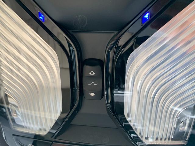 530iツーリング Mスポーツ ・認定保証・ワンオーナー・セレクトパッケージ・ベージュレザー・パノラマサンルーフ・ハーマンカードンスピーカー・4ゾーンエアコン・電動リアゲート・LEDヘッド・Mブレーキ・アンビエント・HUD・ACC(34枚目)