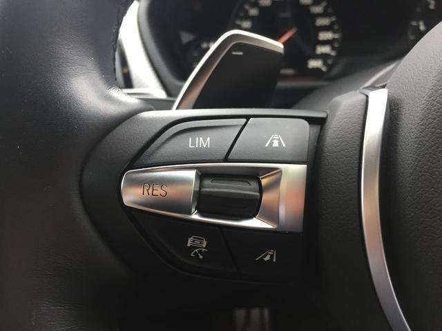 420iグランクーペ イン スタイル スポーツ 認定保証・300台限定車・アダブティブMサスペンション・Mスポーツブレーキ・アダブティブLEDヘッドライト・ブラックレザー・ACC・19インチAW・レーンチェンジウォーニング・ヘッドアップディスプレイ(13枚目)