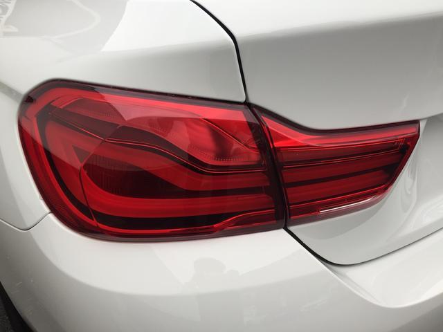 420iグランクーペ イン スタイル スポーツ 認定保証・300台限定車・アダブティブMサスペンション・Mスポーツブレーキ・アダブティブLEDヘッドライト・ブラックレザー・ACC・19インチAW・レーンチェンジウォーニング・ヘッドアップディスプレイ(33枚目)
