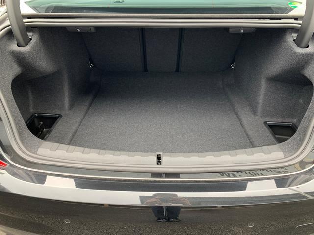 320d xDrive Mスポーツ 認定保証・パーキングアシストプラス・シートヒーター・純正HDDナビ・360°カメラ・PDC・コンフォートアクセス・純正18AW・ACC・Dアシスト・パドルシフト・電動シート・LEDヘッドライト・G20(18枚目)