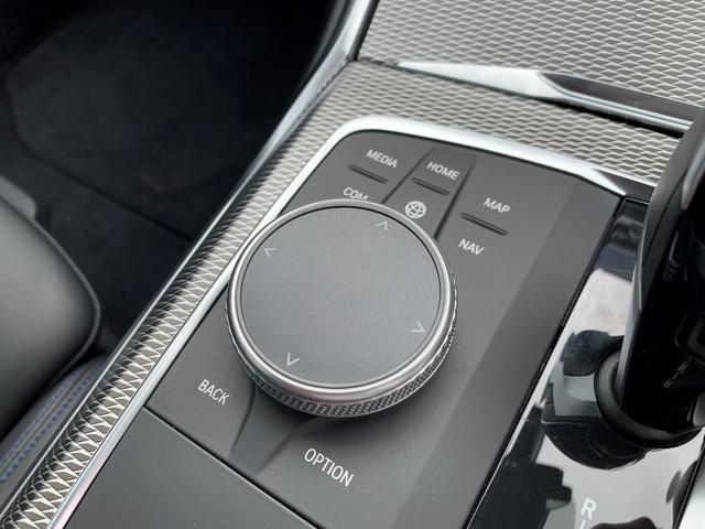 320d xDrive Mスポーツ 認定保証・パーキングアシストプラス・シートヒーター・純正HDDナビ・360°カメラ・PDC・コンフォートアクセス・純正18AW・ACC・Dアシスト・パドルシフト・電動シート・LEDヘッドライト・G20(29枚目)