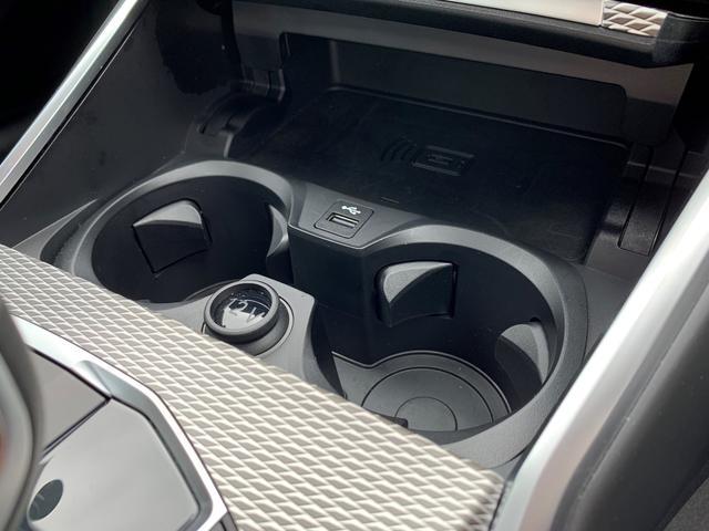 320d xDrive Mスポーツ 認定保証・パーキングアシストプラス・シートヒーター・純正HDDナビ・360°カメラ・PDC・コンフォートアクセス・純正18AW・ACC・Dアシスト・パドルシフト・電動シート・LEDヘッドライト・G20(35枚目)