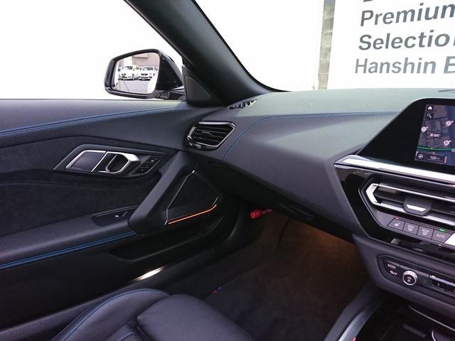 sDrive20i Mスポーツ 認定保証・1オーナー・イノベーションパッケージ・ブラックレザー・アダプティブLEDヘッドライト・ハイビーム・アシスタント・ヘッドアップディスプレイ・純正18インチAW・パドルシフト・純正HDDナビ(14枚目)