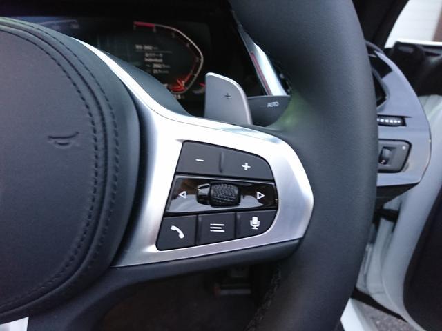 sDrive20i Mスポーツ 認定保証・1オーナー・イノベーションパッケージ・ブラックレザー・アダプティブLEDヘッドライト・ハイビーム・アシスタント・ヘッドアップディスプレイ・純正18インチAW・パドルシフト・純正HDDナビ(17枚目)