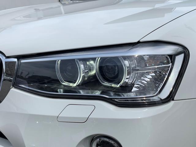 xDrive 20d Mスポーツ 認定保証・ワンオーナー・ブラックレザーシート・シートヒーター・純正HDDナビ・バックカメラ・PDC・地デジ・電動シート・電動リアゲート・純正18AW・ACC・Dアシスト・ETC・ウッドトリム・キセノン(50枚目)