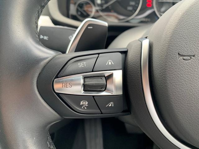 xDrive 20d Mスポーツ 認定保証・ワンオーナー・ブラックレザーシート・シートヒーター・純正HDDナビ・バックカメラ・PDC・地デジ・電動シート・電動リアゲート・純正18AW・ACC・Dアシスト・ETC・ウッドトリム・キセノン(76枚目)