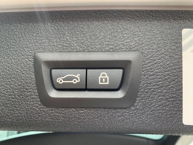 xDrive 20d Mスポーツ 認定保証・ワンオーナー・ブラックレザーシート・シートヒーター・純正HDDナビ・バックカメラ・PDC・地デジ・電動シート・電動リアゲート・純正18AW・ACC・Dアシスト・ETC・ウッドトリム・キセノン(78枚目)