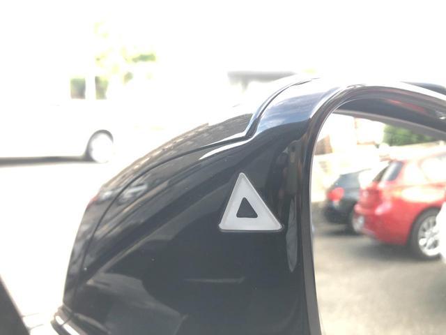 320dグランツーリスモ Mスポーツ 認定保証・4WD・黒革・LEDヘッドライト・19AW・シートヒーター・ACC・衝突軽減ブレーキ・車線逸脱警告・レーンチェンジウォーニング・純正HDDナビ・電動テールゲート・バックカメラ・PDC・F34(27枚目)