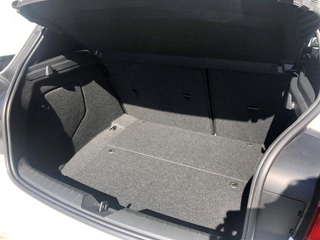 118d Mスポーツ 認定保証・パーキングサポートPKG・コンフォートPKG・Bカメラ・コンフォートアクセス・LEDヘッドライト・純正HDDナビ・Bluetooth・純正17AW・ミラーETC・衝突被害軽減ブレーキ・F20(24枚目)