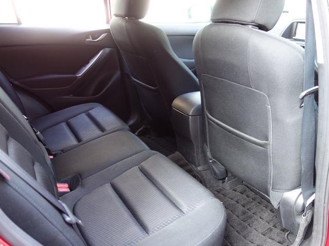 「マツダ」「CX-5」「SUV・クロカン」「京都府」の中古車33