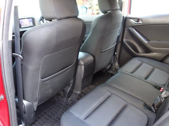 「マツダ」「CX-5」「SUV・クロカン」「京都府」の中古車35