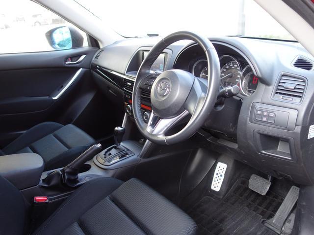 「マツダ」「CX-5」「SUV・クロカン」「京都府」の中古車37