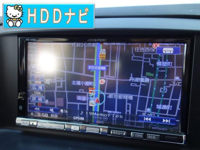 「マツダ」「CX-5」「SUV・クロカン」「京都府」の中古車43