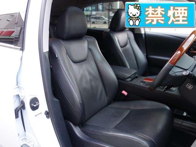「レクサス」「RX」「SUV・クロカン」「京都府」の中古車3