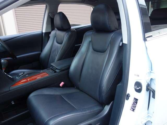 「レクサス」「RX」「SUV・クロカン」「京都府」の中古車6