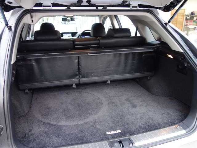 「レクサス」「RX」「SUV・クロカン」「京都府」の中古車12