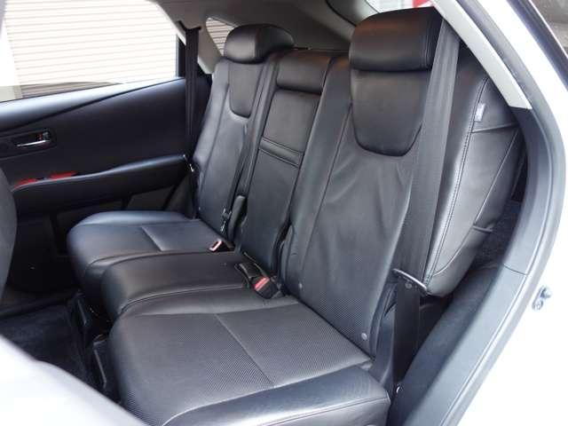 「レクサス」「RX」「SUV・クロカン」「京都府」の中古車13