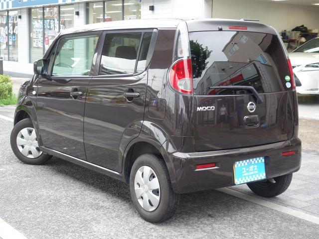 「日産」「モコ」「コンパクトカー」「京都府」の中古車22