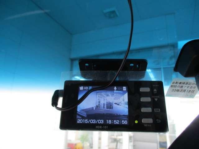 ホンダ ステップワゴンスパーダ 2.0 スパーダ Zi 360°モニター