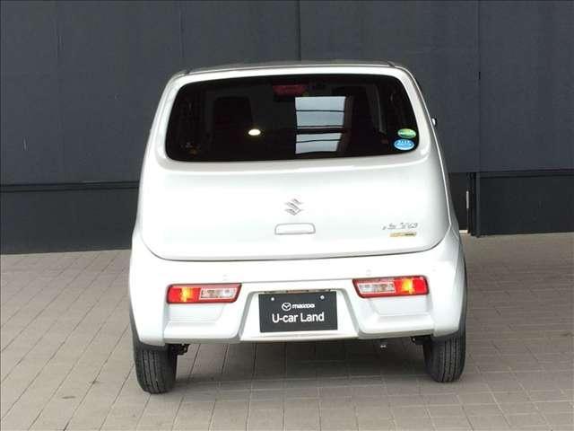 660 40周年記念特別仕様車 Lリミテッド ドラレコ・CD(5枚目)