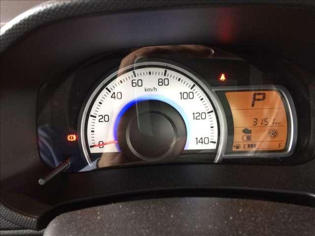 660 40周年記念特別仕様車 Lリミテッド ドラレコ・CD(12枚目)