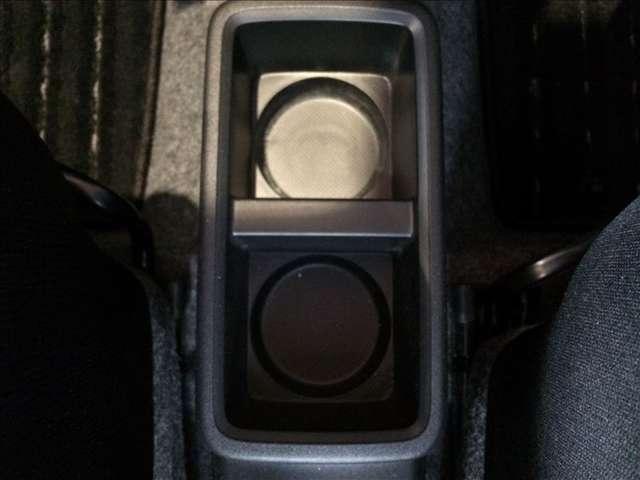 660 40周年記念特別仕様車 Lリミテッド ドラレコ・CD(18枚目)