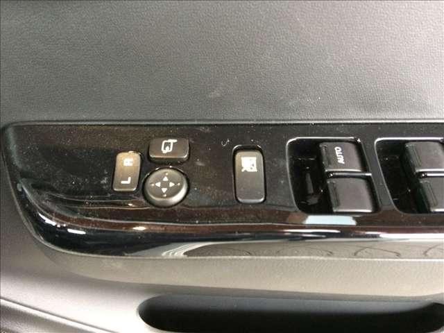 660 40周年記念特別仕様車 Lリミテッド ドラレコ・CD(20枚目)