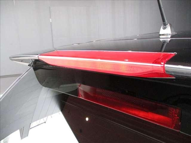 1.5 G +Red ナビ・バックカメラ・ETC(11枚目)