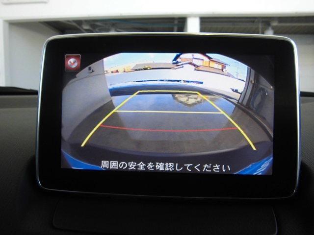 マツダ CX-3 1.5 XD ツーリング ワンオーナー BOSE