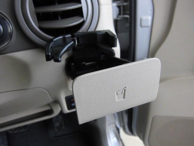 マツダ キャロル GS4 4WD スマートキー プッシュスタート