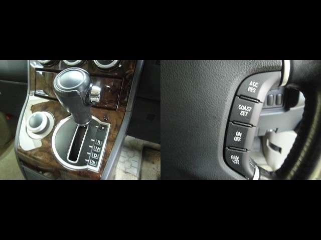 三菱 デリカD:5 エクシード II 4WD ワンオーナー HID HDDナビ