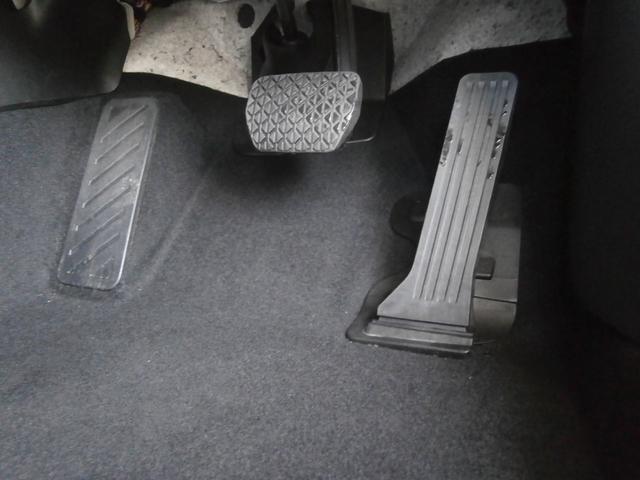 2.2 XD Lパッケージ 試乗車UP BOSE(10枚目)