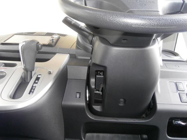 「ダイハツ」「ムーヴ」「コンパクトカー」「滋賀県」の中古車12