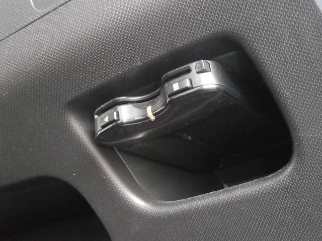 「ダイハツ」「ムーヴ」「コンパクトカー」「滋賀県」の中古車26