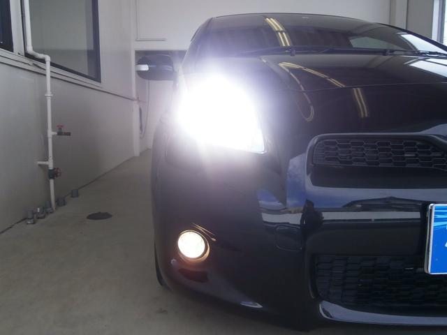 「トヨタ」「ヴィッツ」「コンパクトカー」「滋賀県」の中古車4