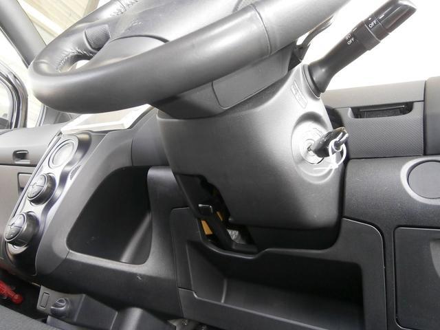 「トヨタ」「ヴィッツ」「コンパクトカー」「滋賀県」の中古車14