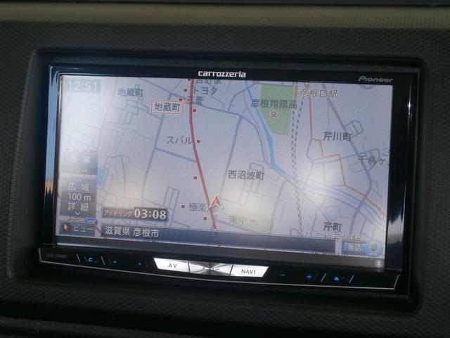 「スズキ」「アルトワークス」「軽自動車」「滋賀県」の中古車11