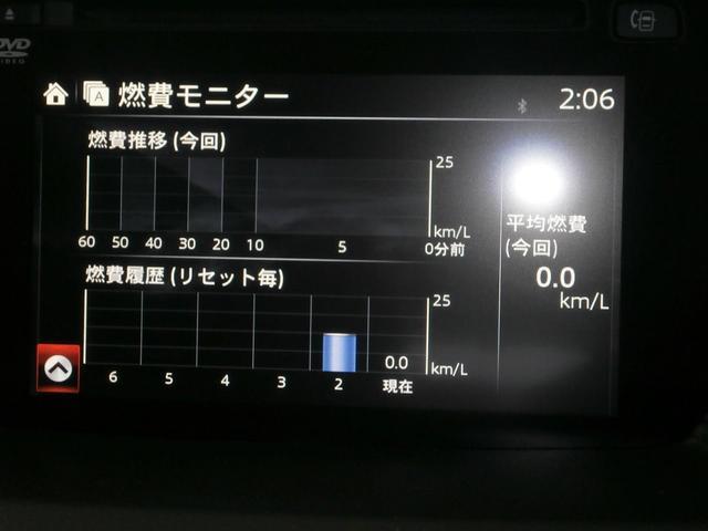2.2 XD プロアクティブ ディーゼルターボ ワンオーナー(8枚目)