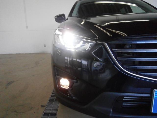 「マツダ」「CX-5」「SUV・クロカン」「京都府」の中古車12