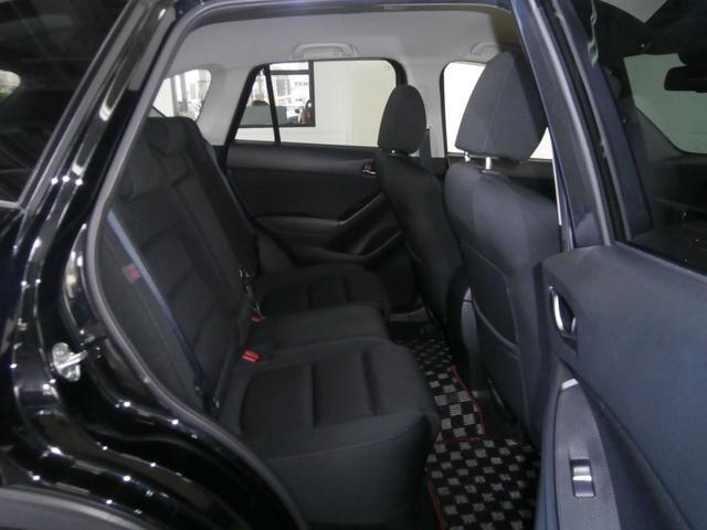 「マツダ」「CX-5」「SUV・クロカン」「京都府」の中古車15