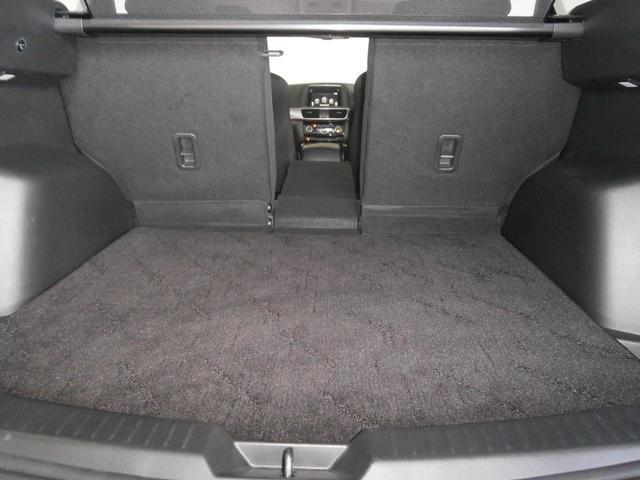 「マツダ」「CX-5」「SUV・クロカン」「京都府」の中古車18