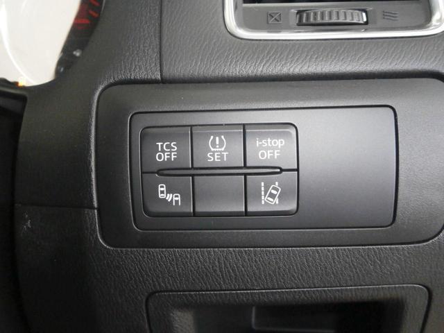 「マツダ」「CX-5」「SUV・クロカン」「京都府」の中古車26
