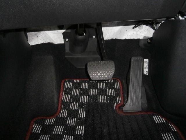 「マツダ」「CX-5」「SUV・クロカン」「京都府」の中古車29