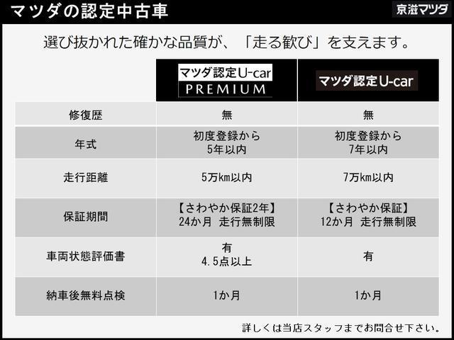 「マツダ」「CX-5」「SUV・クロカン」「京都府」の中古車42
